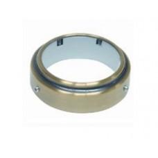 Кольцо фиксирующее для барной стойки, античная бронза