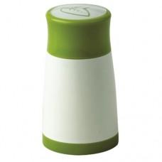Мельница для зелени