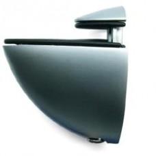 Держатель полок Пеликан 75 мм