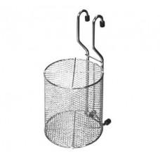 Стакан сетка для столовых приборов